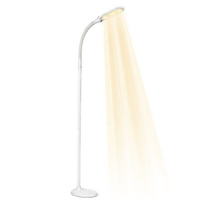 Daylight Tageslicht Standleuchte LED Color Stand Lampe Leuchte