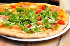 Ein Pizzastein Test könnte hilfreich sein.