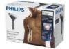 Philips TT3003/11 IPL Haarentfernungssystem Lumea for Men inkl Bodygroom *NEU*